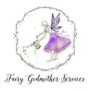 fairy godmother services