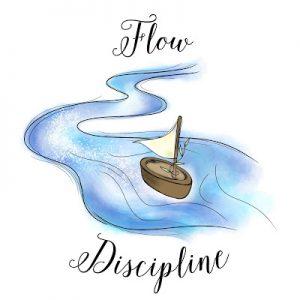 flow discipline