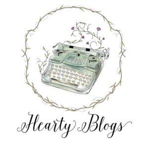heartyblogs