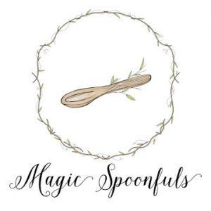 magicspoonfuls