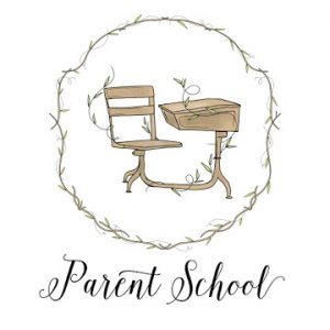 parent school