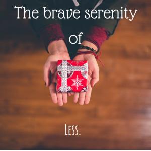 the-braveserenityofless-2