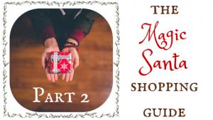 shopping-guide-4